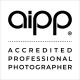 AIPP Accredited - APP White Square